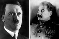 hitler y stalin Hitler-stalin