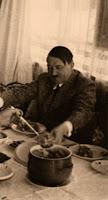 Una visita de Hitler 50054751