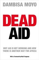 Dead Aid