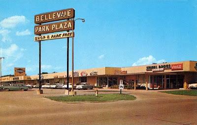 Cvs Park City Mall Lancaster Pa