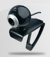Драйвер для веб камеры logitech fc
