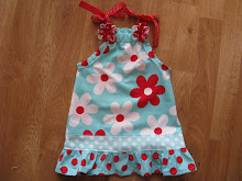 Dresses (includes matching flower or bows)