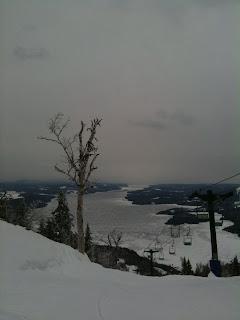 Owls-Head-Ski