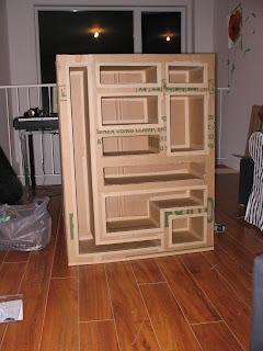 meuble-commode-carton