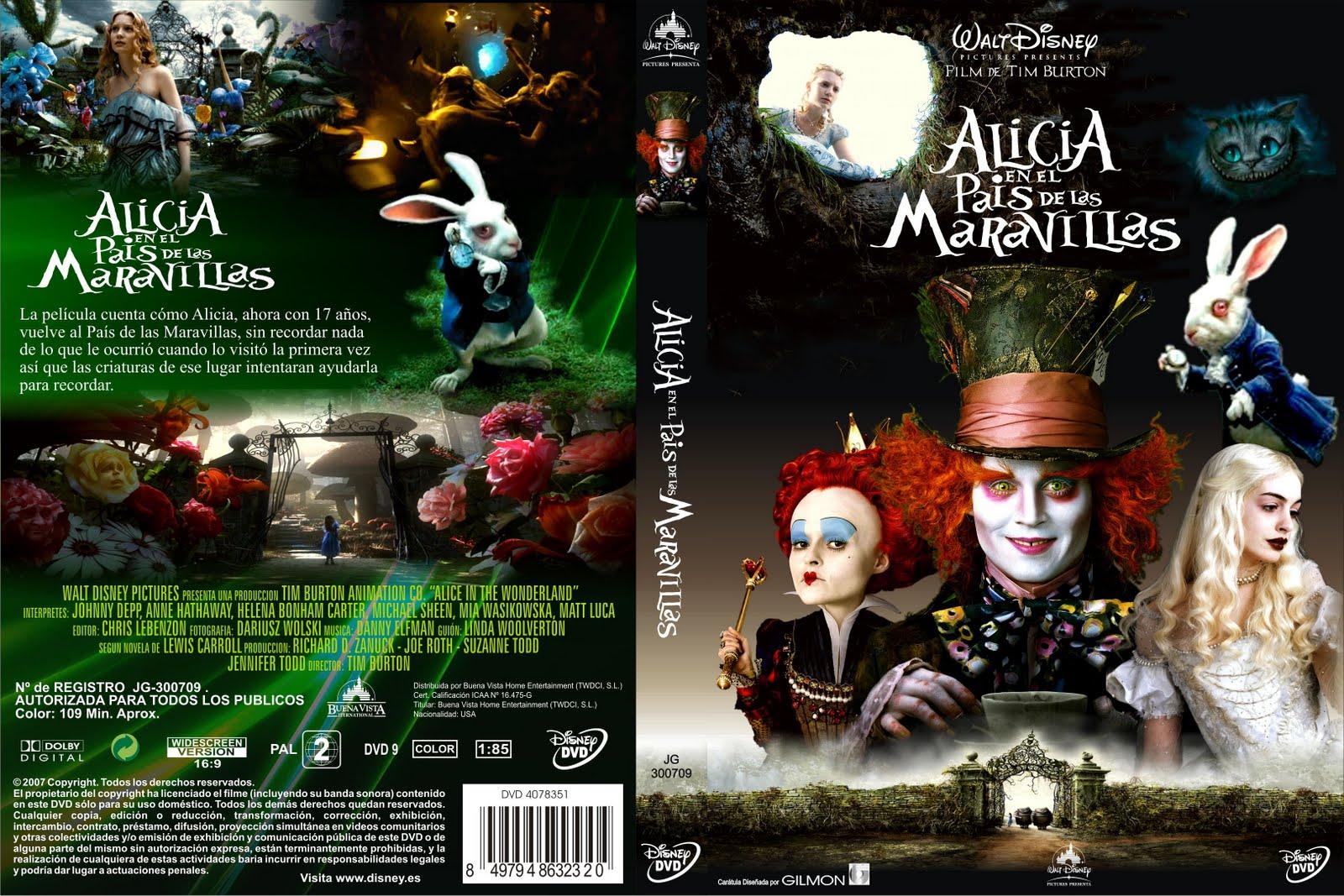 Estreno DVD: Septiembre 2010 | Películas, Estrenos, Trailers ...