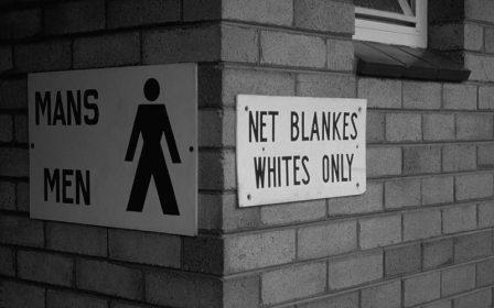 [apartheid4.jpg]