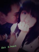 love...^^
