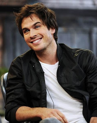Ian Somerhalder, ian somerhalder pictures, biography