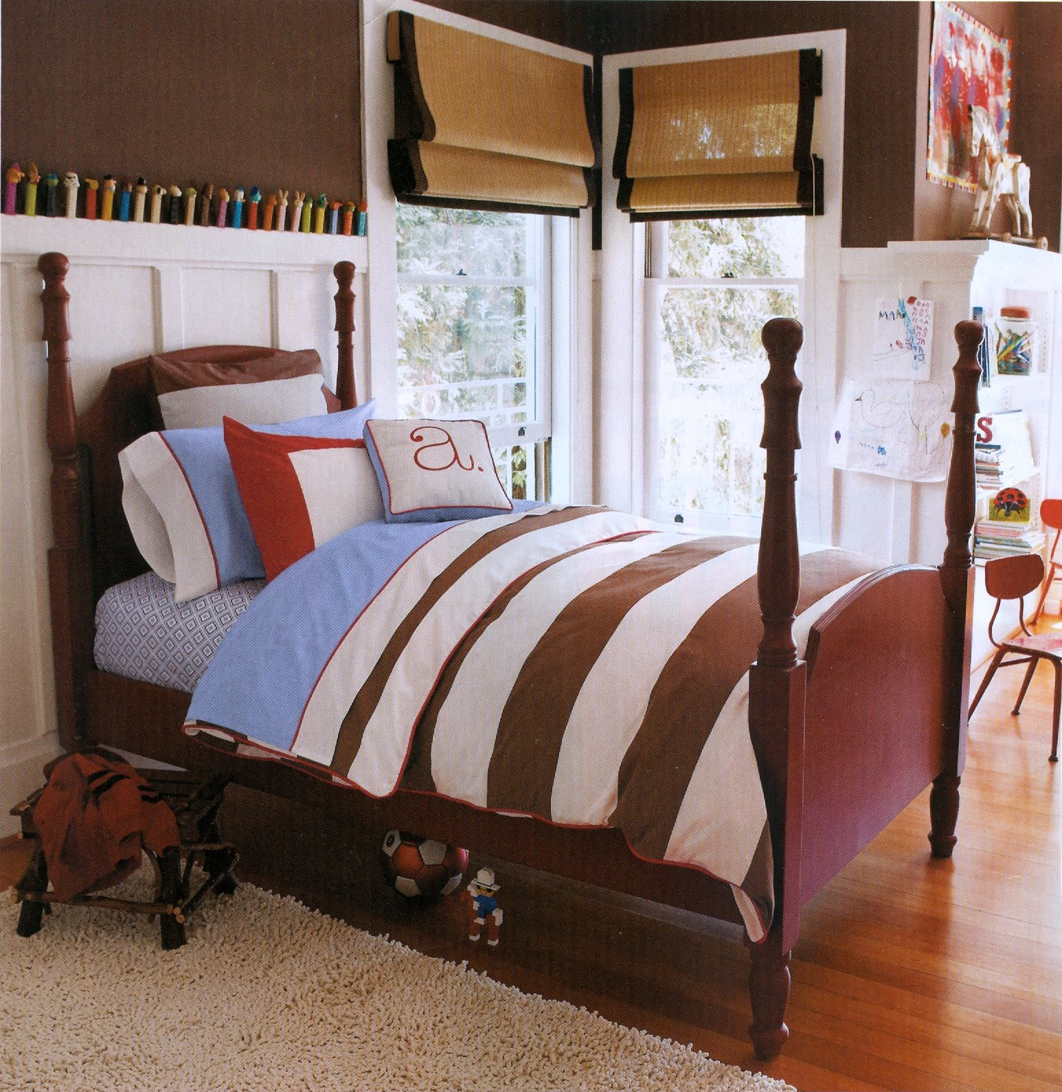 Boy bedroom ideas 5 year old bedroom decorating ideas for 5 year old bedroom ideas