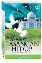 Buku ke-2 Tulisan Ust Emran
