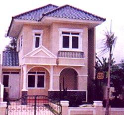 rumah murah di bogor on Mungkin ada yang sedang nyari rumah di bogor.