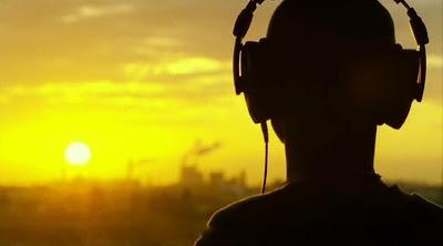 DJ'lere özel çeviri… [Berlin Calling – 2008]