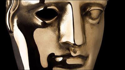 BAFTA adaylarında sürpriz yok…