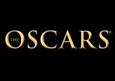 Oscar'da Avatar – The Hurt Locker Kapışması