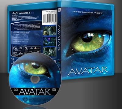 Avatar'dan bir rekor daha!