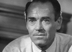 Jüri ve Önyargı… 12 Angry Men (1957)