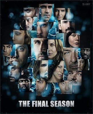LOST 6. sezon başlangıç tarihi kesinleşti…