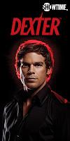 Dexter'dan bir rekor daha…