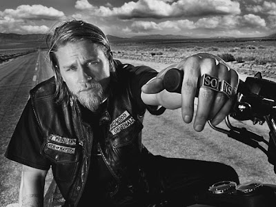 Sons of Anarchy – 3. Sezon Çevirileri