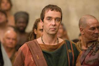 Spartacus'ten Haber Var, Kötü Haber! [Güncellendi]