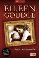 Irmãs tão queridas - Eileen Goudge