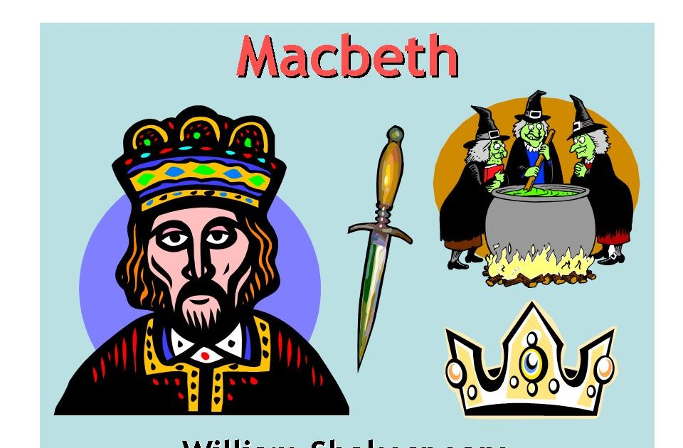 english literature gcse macbeth coursework This gcse english literature quiz is about the themes of william shakespeare's macbethlike other works of literature, the play contains multiple themes, ranging from the subtle to the very obvious.