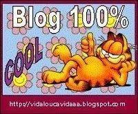 Blog 100% cool