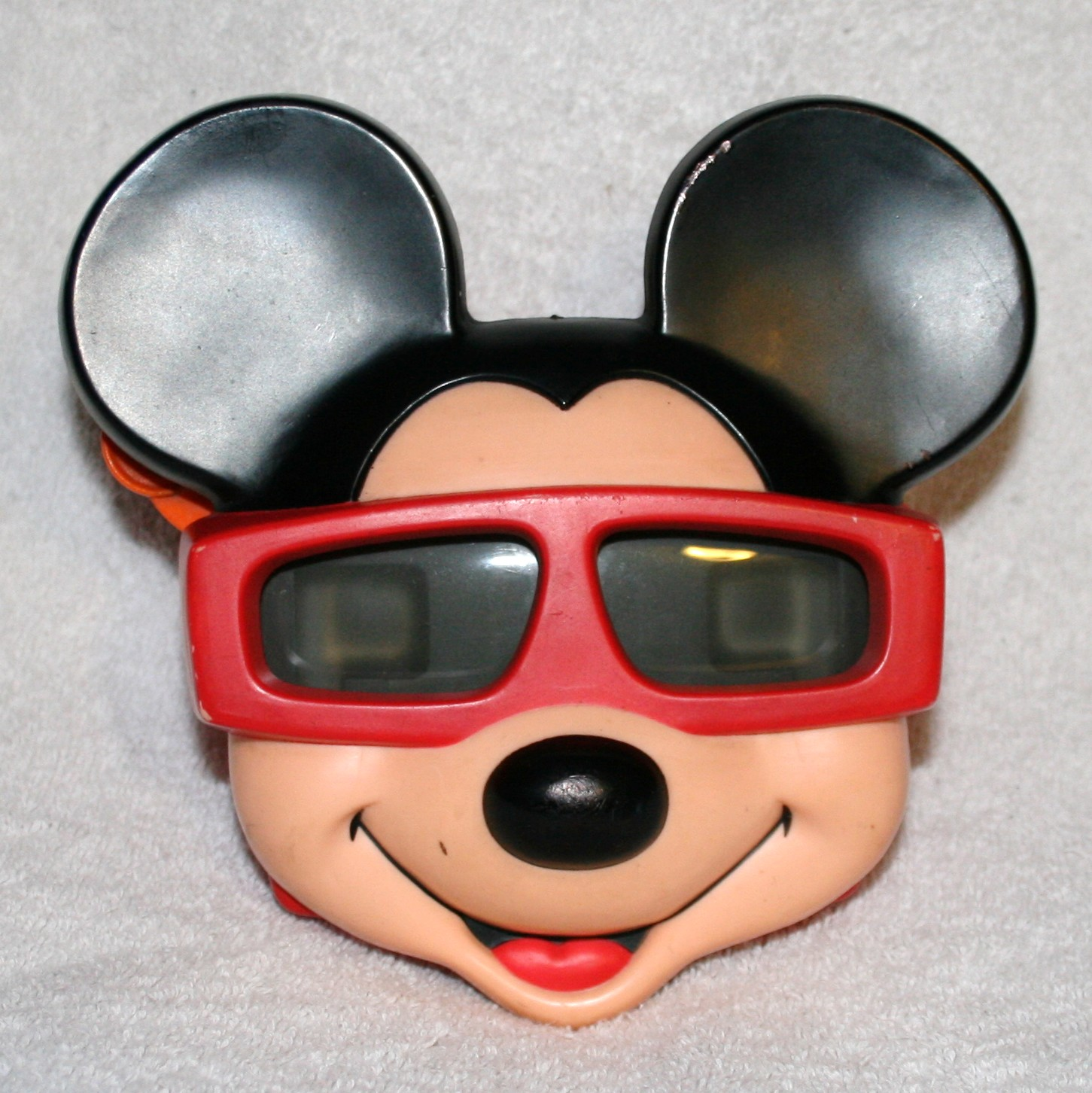 On veux le retour des VIEW MASTER sur les parcs disney  View-master disneyland Toy+Viewmaster+1