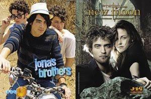 jonas brothers j 14