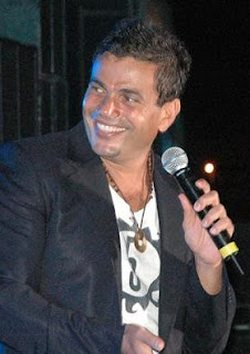 Your favorite music - Page 2 Amr-diab-1-1-07