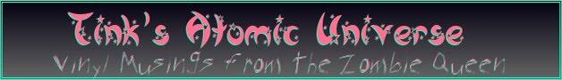 Tink's Atomic Universe