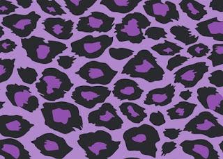http://4.bp.blogspot.com/_ZdDesJWZVBo/S5PaIrWU4jI/AAAAAAAABIE/2VscnjjwRM8/s400/illusion-3-purple-leopard.jpg