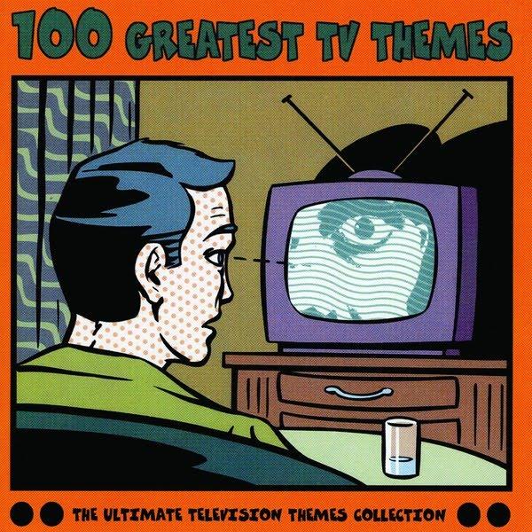 100 greatest: