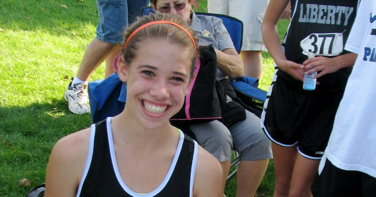 Photo of the Day: Wright wins IESA sectional meet; Liberty ...