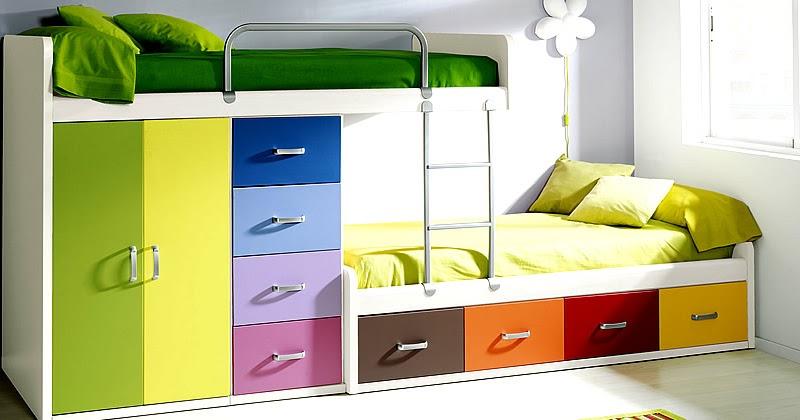 Beliches quartos juvenis mobiliario juvenil infantil - Garabatos mobiliario juvenil e infantil ...
