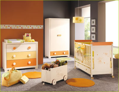 mobiliario jovem mobiliario juvenil infantil crian a