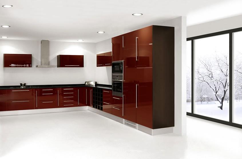 Moveis de cozinha por medida mobiliario juvenil - Garabatos mobiliario juvenil e infantil ...