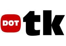 dot.tk