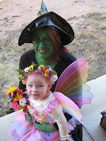 Happy Halloween Ladies!! Picture+059