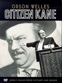 Cidadao Kane