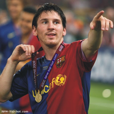 lionel messi house photos. Lionel+messi+house+