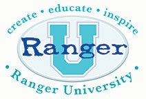 Recognized Ranger Educator