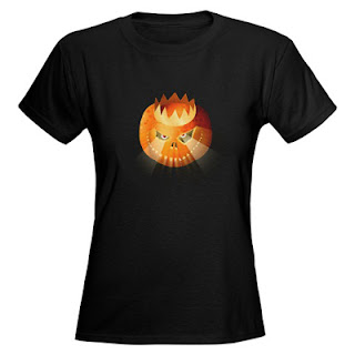 tshirt 69 pumpkin king halloweensmall Pumpkin King of Halloween t shirt