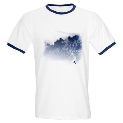 surfing+t shirt+in+white surfing t shirt