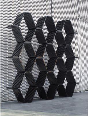 Habitat decor ivdesign it complementi d arredo linee for Complementi d arredo design