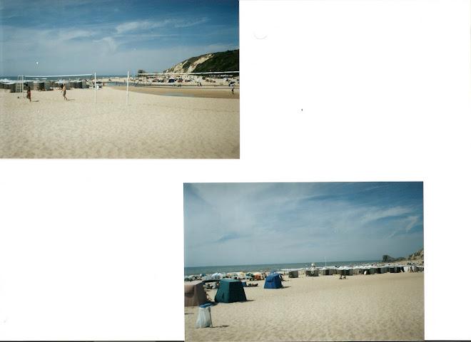 IMAGENS, praias