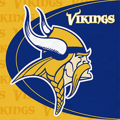 +vikings+logo+clip+art