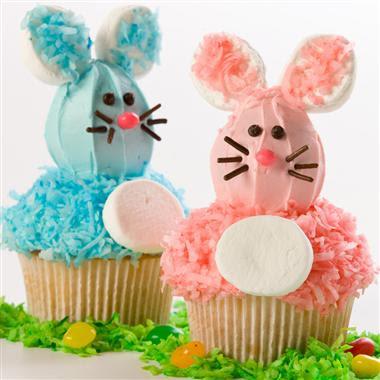 http://4.bp.blogspot.com/_ZeQpZiHbg3U/S6D-zyXyMSI/AAAAAAAACfA/VcnsrV-1bMI/s400/Bunny%2520Cupcakes.jpg