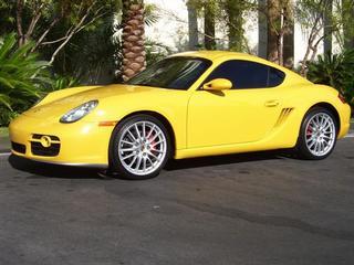 Exotic Bmw Cars Las Vegas Rental Cars Luxury On Wheels