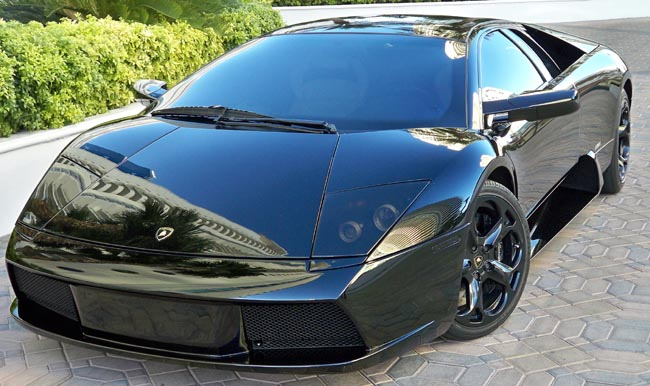 feat red exotics strip hurac exotic cars vegas rental huracan lamborghini new spyder lambo las dream n car
